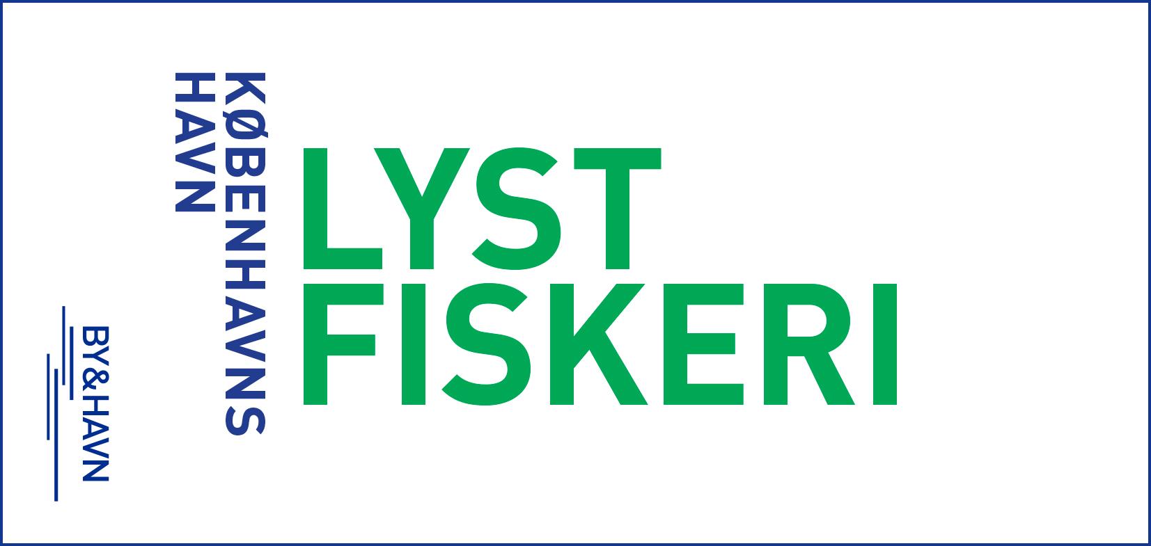 Fiskeri-flyer-1