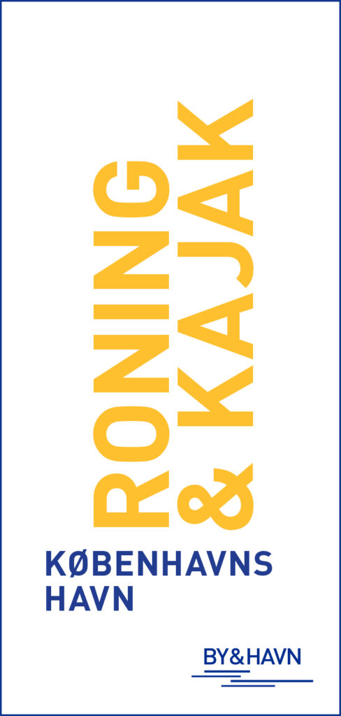 Roning-kajak-flyer-1