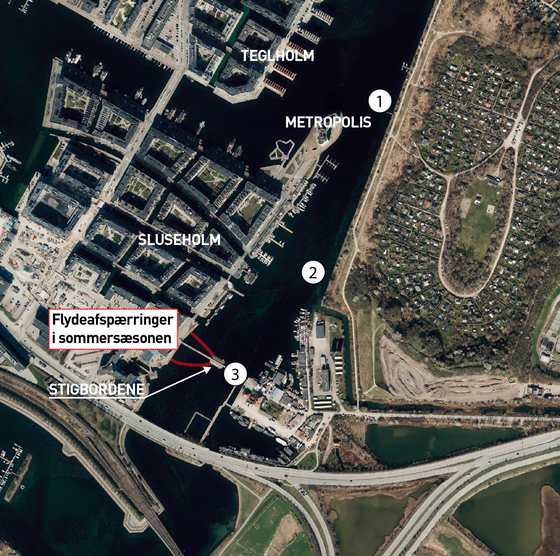 Sydhavn-markeringer_V6