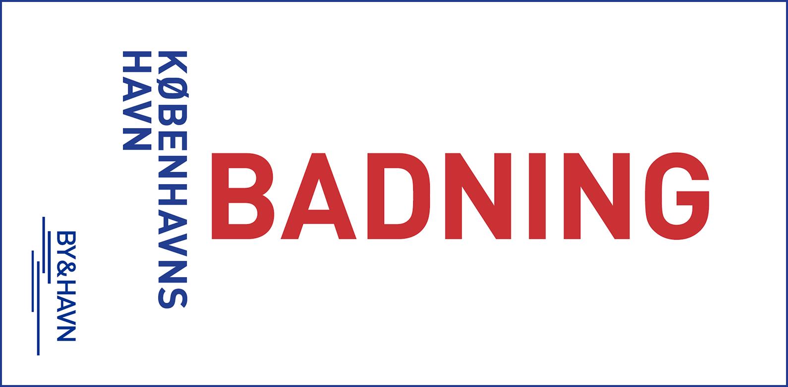 badning-flyer