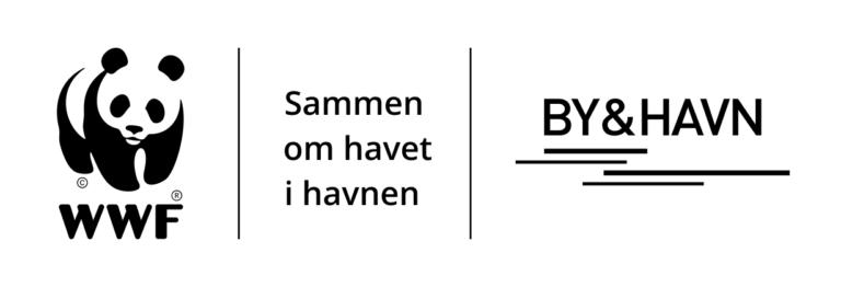 logo-wwf-x-byhavn_shared-large-768x262