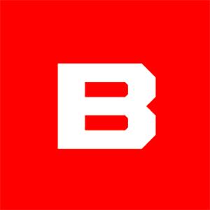 bycyklen-logo