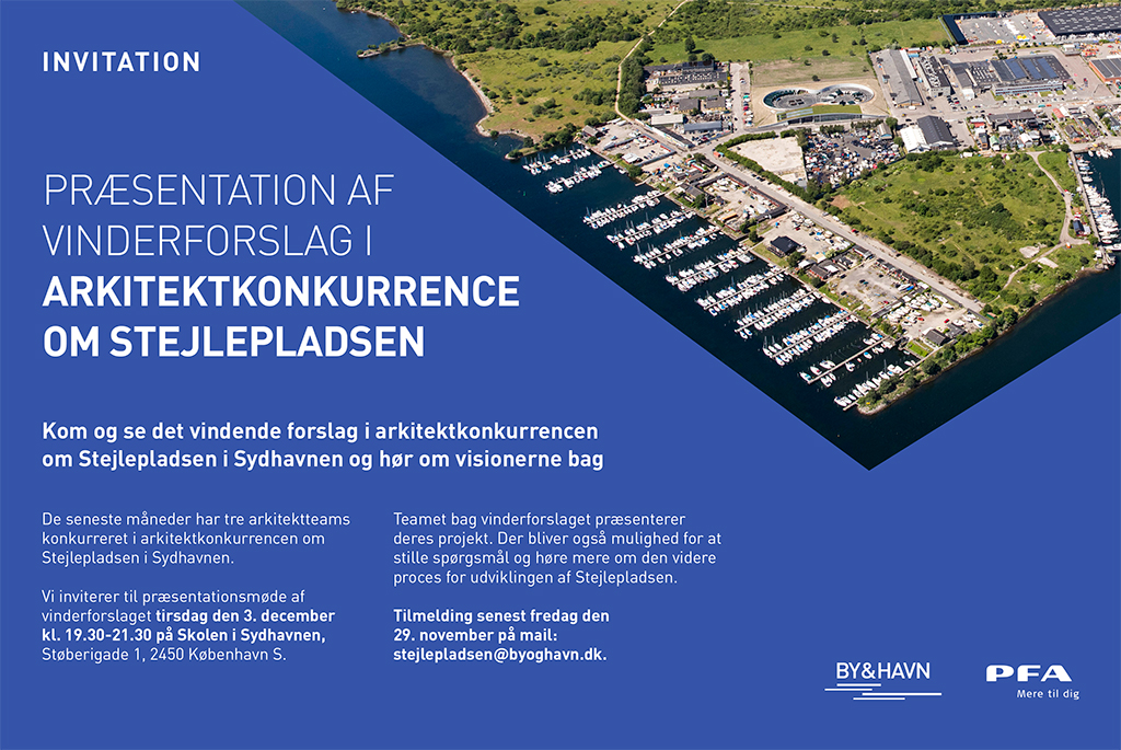 Stejlepladsen_Borgermøde_Annonce_20191105_final