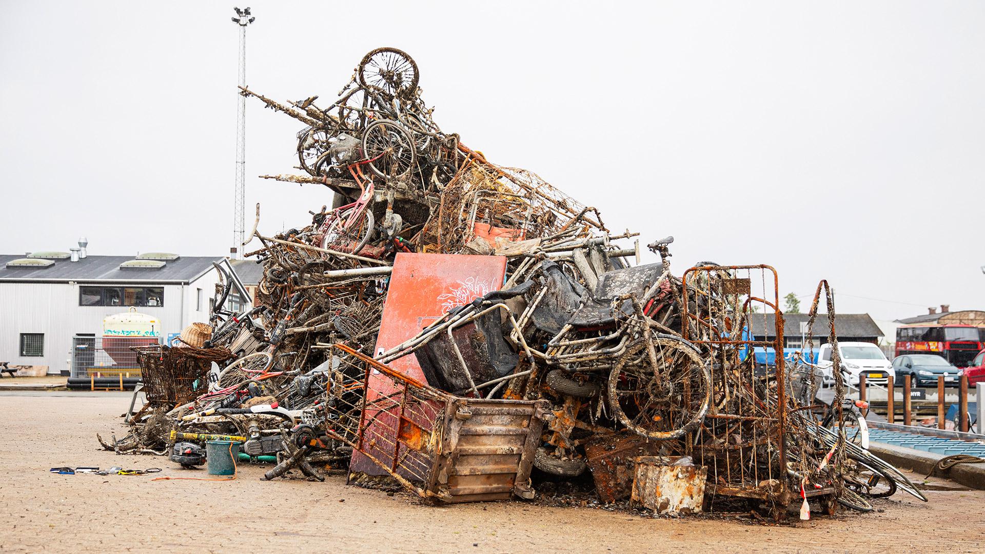 Affald (95)