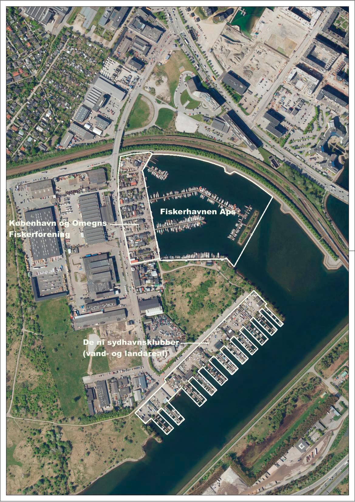 Fiskerhavnen-20210114_oversigt over lejearealer_januar 2021_