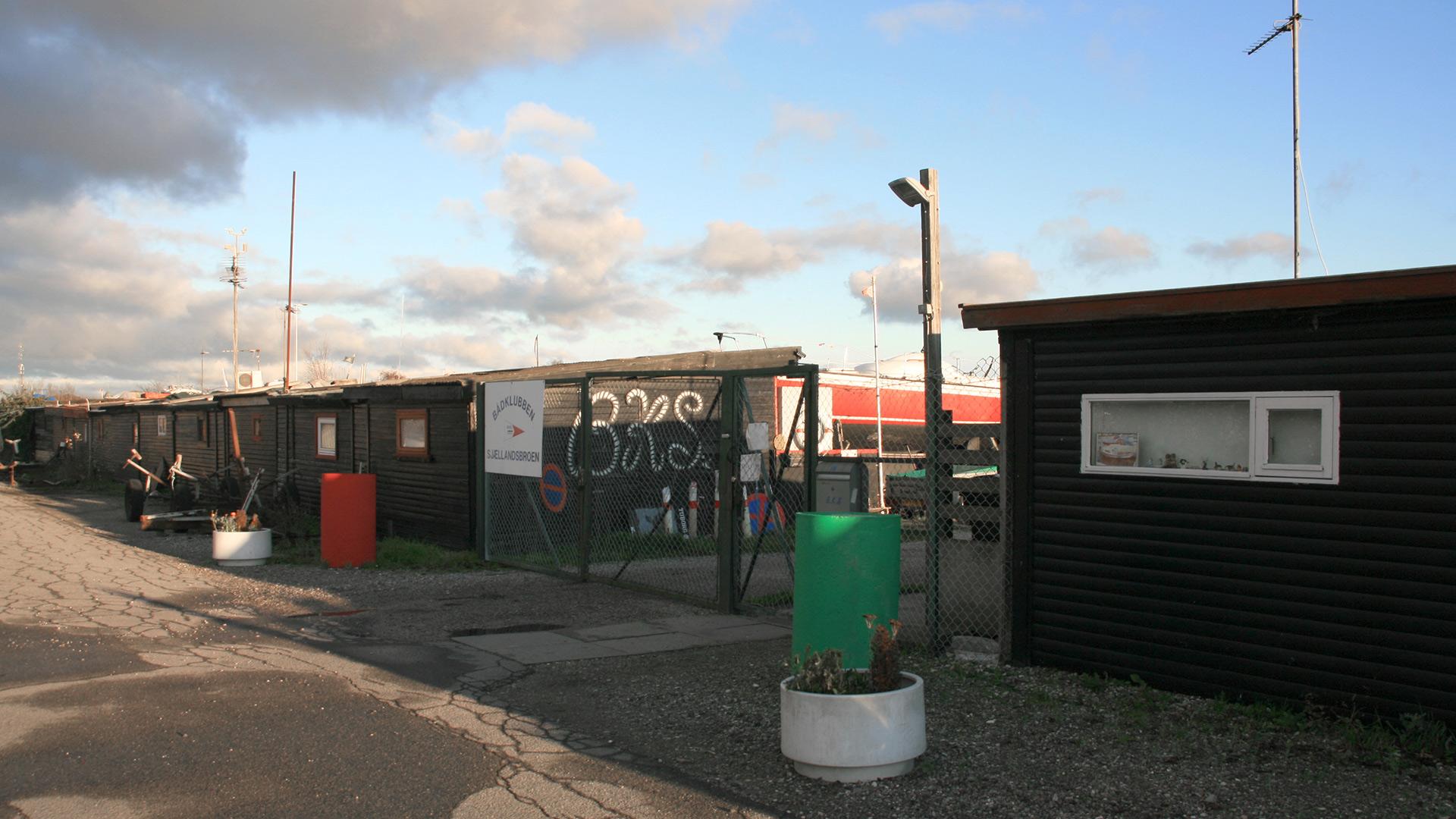 IMG_2794_Sydhavnsklubberne