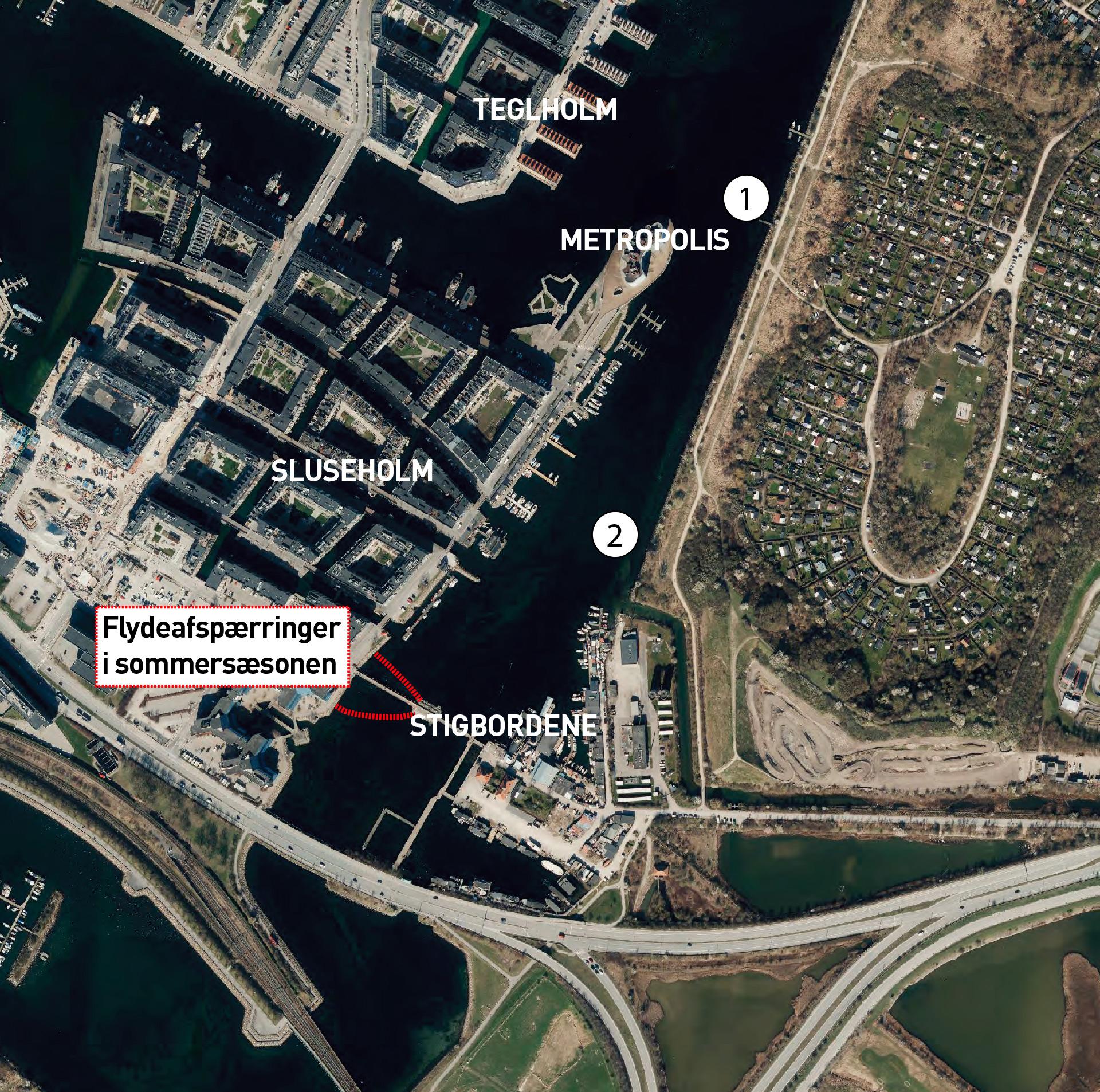 Sydhavn-markeringer_V4