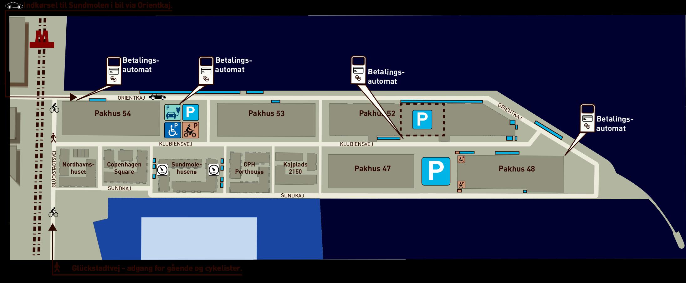 Parkering Sundmolen_version19
