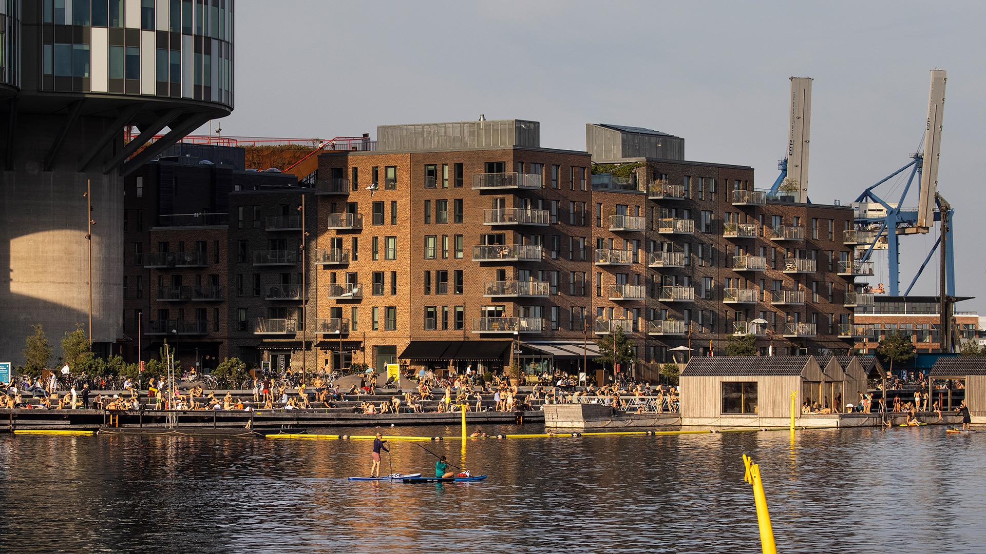 Aarhusgadekvarteret_Nordhavn_20200915_TH__Q7A9796 (2)